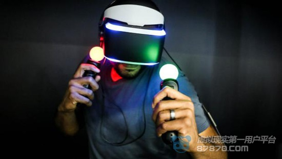 project_morpheus_-_ps_move1.jpg