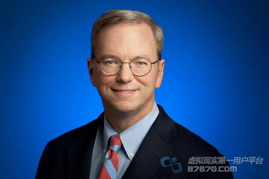Eric-Schmidt-official-headshot1.jpg