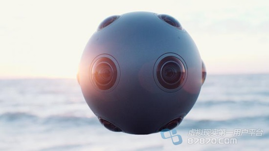 ozo-press-photo-cloud.jpg
