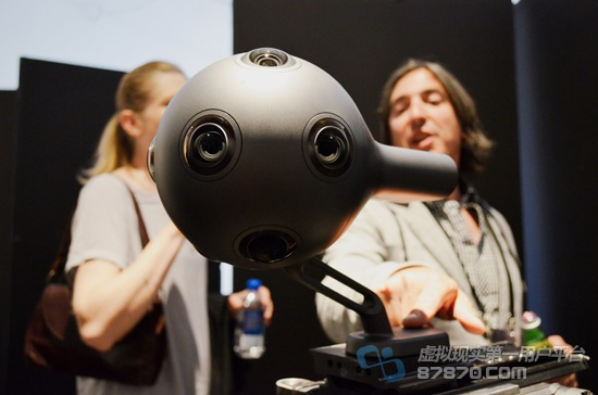 nokia-ozo-up-close-1.jpg
