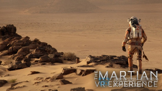 key-art-the-martian-vr-experience-.jpg