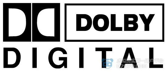 dolby-digital-logo1.jpg