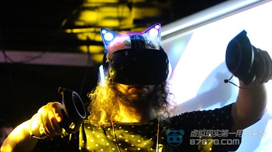 vr-dj-sets-grimecraft-640x360.jpg